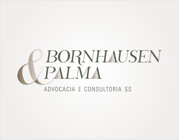 BP Advocacia e Consultoria