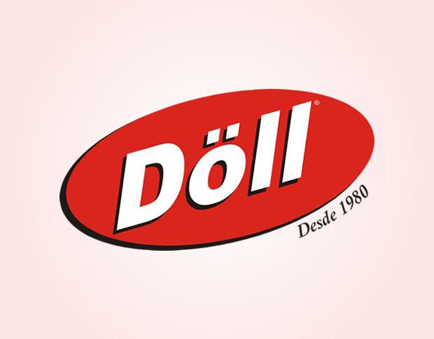 Empório Doll